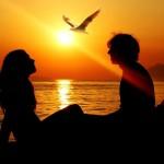 Romantic-Love-Couple