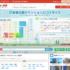 日本最大級のマンション口コミサイト「マンションノート」